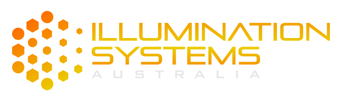Illumination Systems