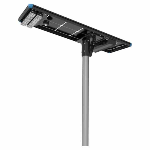 60W LED ST Light
