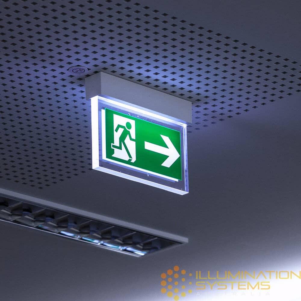Illumination Systems