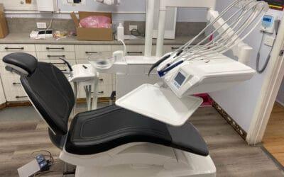 Applebite Dental